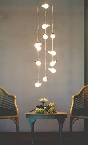 Lampen In Wohnzimmer Lampe In Glühbirnenform Eine Trendige Entscheidung Archzine Net