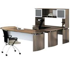 Expensive Computer Desks Most Expensive Office Desk Bethebridge Co