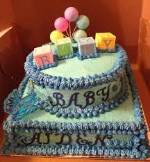 dj u0027s bakery texas style baby shower cakes
