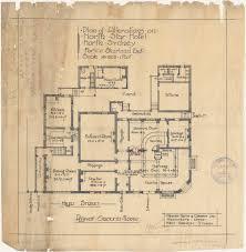 Floor Plan Application Plans Of Licensed Premises Hotel Plans Metropolitan Licensing