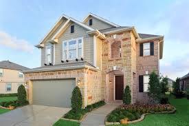 Brand New Homes For Rent In Houston Tx New Homes For Sale In Houston Tx Cypress Creek Crossing