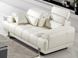 Modern Recliner Sofas Furnitures Modern Recliner Sofa Luxury Different Sectional Sofas