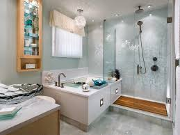 bathroom ideas zona berita