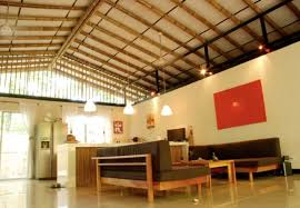 Houses Made Out Of Metal Buildings Google Search Designing Our - Steel building home designs