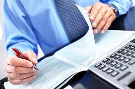 firmele menționate în buletinul procedurilor de insolvență în data