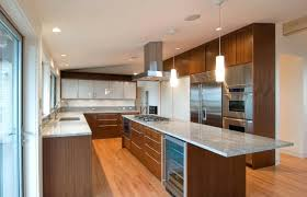build a kitchen island with seating how to build a kitchen island with seating size of modern