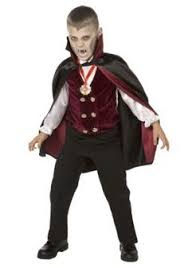 Halloween Costumes Vampires Boys Royal Vampire Costume Vampire Costumes Boys Costumes
