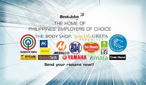 Home Based Graphic Design Jobs Philippines Bestjobs Philippines Home Facebook