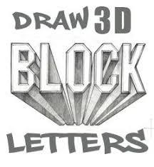 easy u2013 difficult draw cool artsee kids