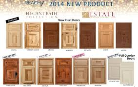 kitchen cabinet styles and finishes vitlt com
