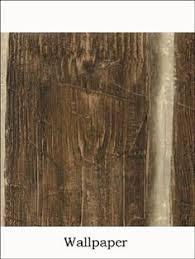 barnwood wallpaper my mind is blown i u0027ll take some in each