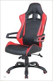 fauteuil de bureau sport fauteuil de bureau cdiscount chaise bureau fresh chaise bureau