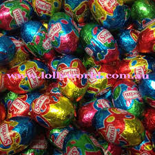 bulk easter eggs bulk mini easter eggs great for easter egg hunts chocolate