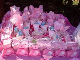 birthday party favors ideas for teens decorating of party