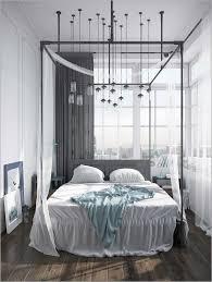 tendance chambre à coucher tendance chambre a coucher simple tendance chambre a coucher