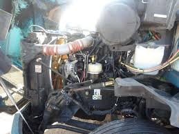 new kenworth t700 for sale 2012 kenworth t700 charge air cooler ataac for sale hudson co