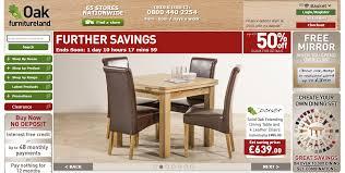 oak furniture land coffee table oak furniture land sofa delivery u2013 mjob blog