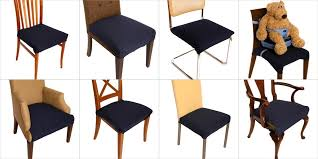Cover For Dining Chairs Smart Seat Dining Chair Covers Review Multi Testing Mommy