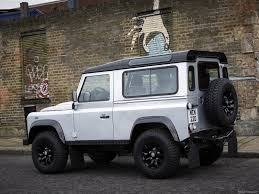 land rover lifted land rover defender x tech photos photogallery with 15 pics