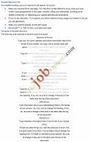 academic cover letter letterhead original content