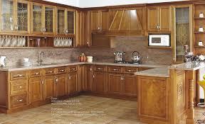 Kitchen Kitchen Cabinet Wood On Kitchen Throughout Room Design Top - Kitchen cabinet wood types