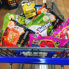 halloween candy sale halloween candy at kroger today only flash sale