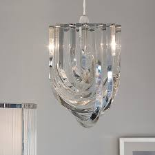 deco chandelier light shade lighting home accessories home