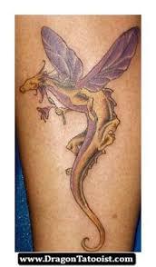stomach tattoos for women dragon tattoo designs women body mod