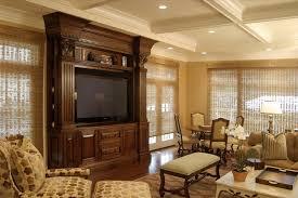Living Room Entertainment Center Ideas Entertainment Center For Living Room Coma Frique Studio