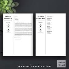 Resume Examples Cashier by Resume Sales Associate Cashier Resume View Resume Examples Good
