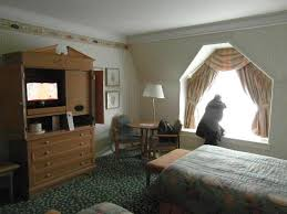 chambre photo de disneyland hotel chessy tripadvisor