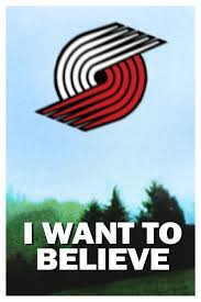 post game thread the portland trail blazers 28 27 blow out the