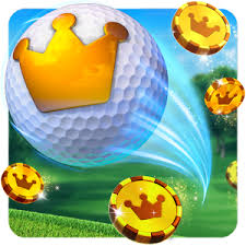 apk for kindle golf clash apk for kindle top apk for kindle