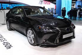 lexus rx 400h dimensioni nuove lexus 2016 le novità auto irrompe la quarta generazione