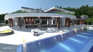 Vantage Design Group 1300 Beverly Estates Ameen Ayoub Design Studio Spec House