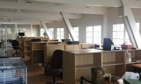 bureaux louer location bureau 12ème 75 louer bureaux à 12ème 75012
