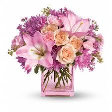 denver florist denver florist flower delivery by floral expressions