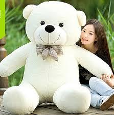 big teddy for s day 2015 new 220cm 85 inch teddy plush soft plush