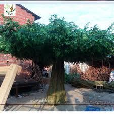 Artificial Tree For Home Decor Quality Artificial Trees Artificial Flowers U0026 Wedding Flower