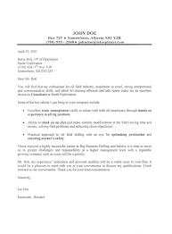 cover letter cover letter openings oil field cover letter sample