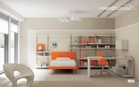 chambre ado petit espace cuisine chambre ado collection original personnalisable so nuit avec