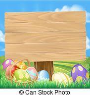 easter egg hunt eggs egg hunt illustrations and clip 8 459 egg hunt royalty free