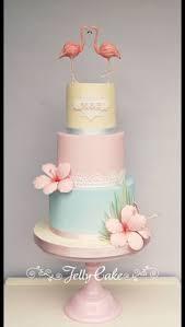 per cake wedding cake servings per cake wedding cakes and big cakes