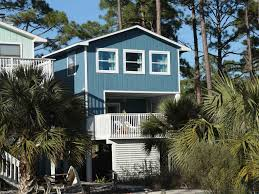 570 Scenic Gulf Drive Dunes Of Panama Vacation Rentals Hotel Gulf Views Sun U0026 Shade Deck Tub Vrbo