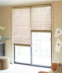 Patio Door Venetian Blinds Blinds Incredible Home Depot Blinds Custom Blinds For Windows