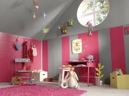 decor de chambre decoration de chambre bebe radcor pro