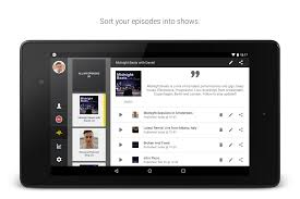 spreaker studio android apps on google play