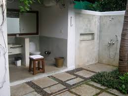 Outdoor Bathrooms Ideas by Home Design And Crafts Ideas Page 7 Frining Com