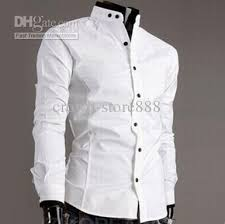 2017 new mens shirt slim dress shirts male long sleeved shirt