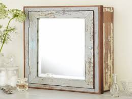 good rustic medicine cabinet u2014 the homy design